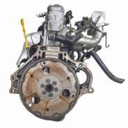 Двигатель контрактный Chevrolet/ Daewoo/ ZAZ 1,5L A15SMS