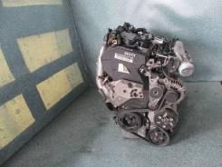 Двигатель AWU Volkswagen ~Установка с Честной гарантией в Новосибирске