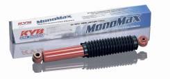 Амортизатор задний суперусиленый KYB серия MonoMax MMC Pajero V20/ V40