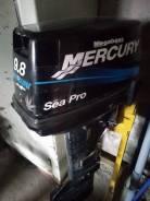 Mercury 9,8