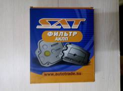 Фильтр АКПП ST-35330-20012 SAT