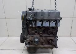 Двигатель для Chevrolet Aveo (T200) 2003-2008
