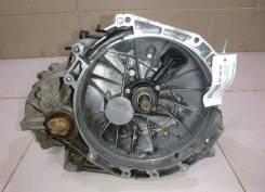 МКПП Ford Mondeo IV 2007-2015(2.0
