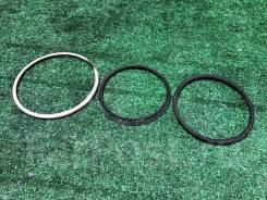 Кольца Катализатора Комплект Toyota Vista Ardeo
