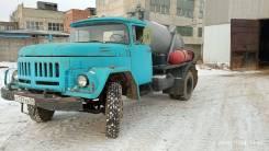 Коммаш КО-510, 1993