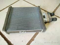 Радиатор отопителя AUDI SEAT Skoda Volkswagen