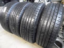 Dunlop Enasave RV504, 205/70/15