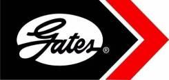 Комплект ремня ГРМ Gates K015389XS Toyota Raum/ Caldina (5E-FE)
