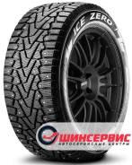 Pirelli Ice Zero, 255/45 R18 103H