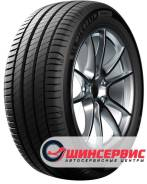 Michelin Primacy 4, 225/60 R17 99V