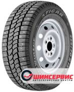 Tigar CargoSpeed Winter, 195/75 R16C 107/105R