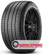 Pirelli Scorpion Verde All Season, 255/55 R20 110W