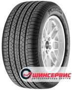 Michelin Latitude Tour HP, 245/55 R19 103H