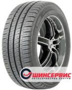 Michelin Agilis Plus, 235/65 R16C 121/119R