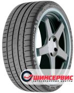 Michelin Pilot Super Sport, 225/40 R18 92Y