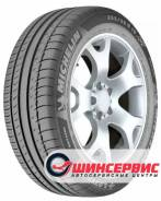 Michelin Latitude Sport, 275/45 R19 108Y