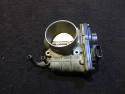 Заслонка дроссельная QR25DE Nissan (2 модель)