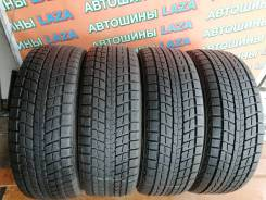Dunlop Winter Maxx SJ8, 225/55 R18