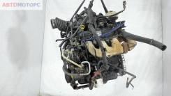 Двигатель Chrysler Voyager, 2001-2007, 3.3л., бензин (EGA)