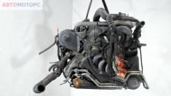 Двигатель Audi Allroad quattro, 2000-2005, 2.5л., дизель (BAU)
