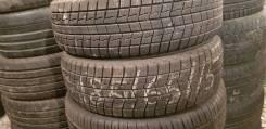 Bridgestone ST30, 185/65 R15
