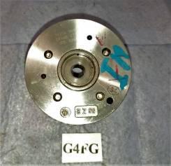 Муфта VVT-i впуск Hyundai G4FG
