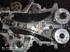 Комплект цепи ГРМ Hyundai G4FG