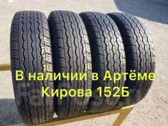 Bridgestone RD613 Steel, 165/80 R13 LT 6PR