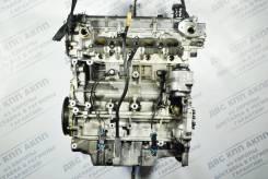 Двигатель Opel Insignia Опель Инсигния 2.0 A20NHT пробег 80т