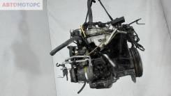 Двигатель Opel Omega B, 1994-2003, 2л., бензин (X20XEV)