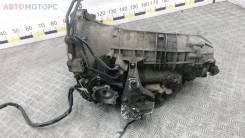 АКПП Skoda Superb 2008, 2.5 л, дизель (BDG)