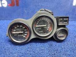 Спидометр Yamaha FZ400 46X 33M [MotoJP]