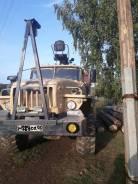 Урал 4310, 2006