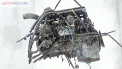 Двигатель Land Rover Range Rover II, 1994-2003, 2.5л., дизель (256T)