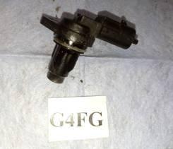 Датчик положения распредвала Hyundai G4FG