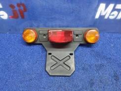 Оптика задняя Honda Gyro X TD01E [MotoJP]