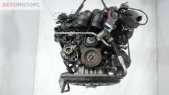 Двигатель Opel Omega B, 1994-2003, 2.5л., бензин (X25XE)