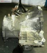 АКПП Chrysler TOWN & Country 2009, 3.3 л, бензин