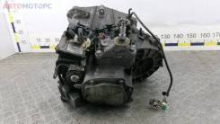 КПП-робот Citroen C4 Grand Picasso 2007, 2 л, дизель (RHJ/RHR)