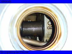 Продажа ДВС двигатель SR18DE на Nissan