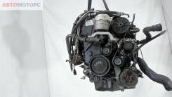Двигатель Ford Mondeo IV 2007-2015, 2 л., дизель (QXBA, QXBB, UFBA)