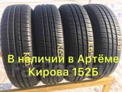 Goodyear EfficientGrip Eco, 175/70 R14
