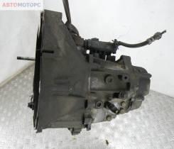 МКПП - 5 ст. Citroen NEMO 2009, 1.3 л, дизель (FHZ (F13DTE5