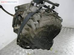 МКПП - 6 ст. OPEL Corsa 2007, 1.3 л, дизель (Z13DTH)