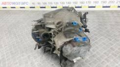 МКПП - 5 ст. Citroen Xsara Picasso 2007, 1.6 л, бензин (NFU (TU5J4