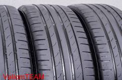 Continental ContiSportContact 5, 195/45 R17
