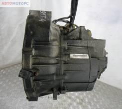 МКПП - 5 ст. MG ZT (-T) 2001, 2.5 л, бензин (25K4F)