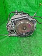 Акпп Honda Accord, CL7; CM2; CM1; CL9, K20A K24A; MCTA F9511 [073W0046363]