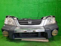 Ноускат Honda CR-V, RD1; RD2, B20B [298W0021464]