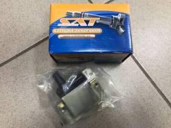 Катушка зажигания ST-30510-PT2-006 SAT